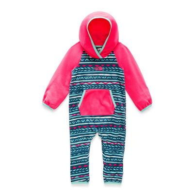 The North Face Glacier One Piece Infants'