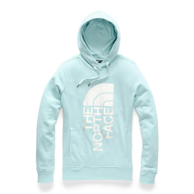 The North Face Trivert Pullover Hoodie Women's