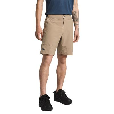 The North Face Paramount Active Short Men's