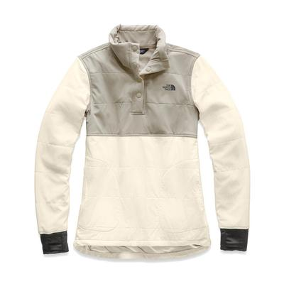 The North Face Mountain Sweatshirt Pullover Women's