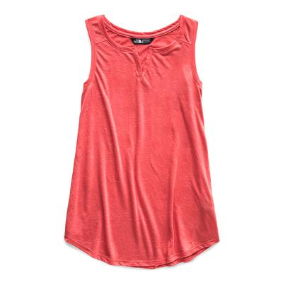 The North Face Boulder Peak Tank Women's