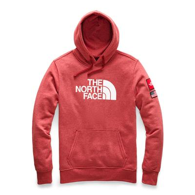 The North Face Americana Pullover Hoodie Men's