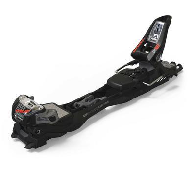 Marker Tour F12 EPF Ski Binding