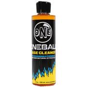 One-Ball 8oz Biodegradable Citrus Base Cleaner ORANGE