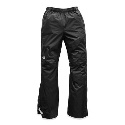 The North Face Venture 2 Half Zip Pants Men's