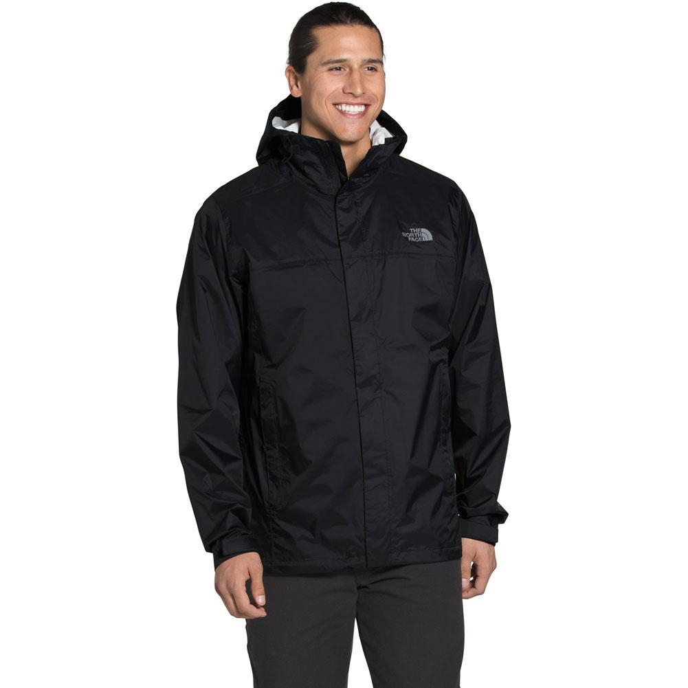 The North Face Venture 2 Shell Jacket - Tall Men's