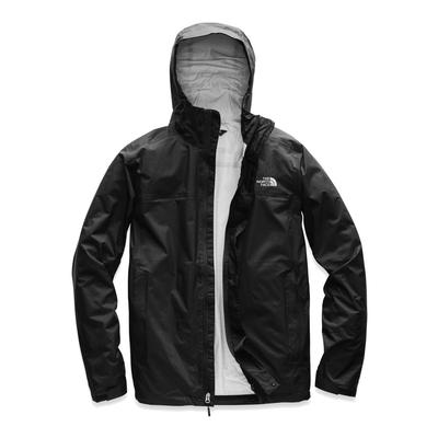 The North Face Venture 2 Jacket - Tall Men's