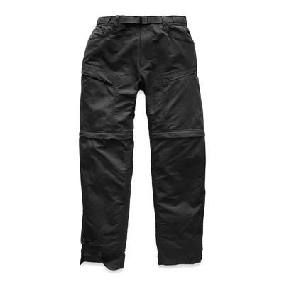 The North Face Paramount Trail Convertible Pant Men`s