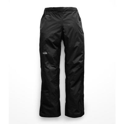 The North Face Venture 2 Half Zip Pant Women's