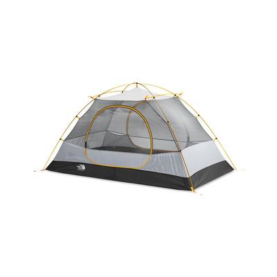 The North Face Stormbreak 2 Tent