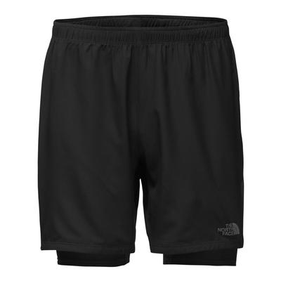 The North Face Ambition Dual Short Men's