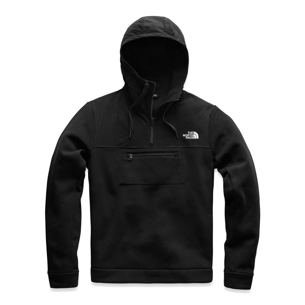 The North Face Rivington Pullover Men's