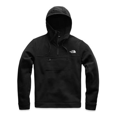 The North Face Rivington Pullover Men's
