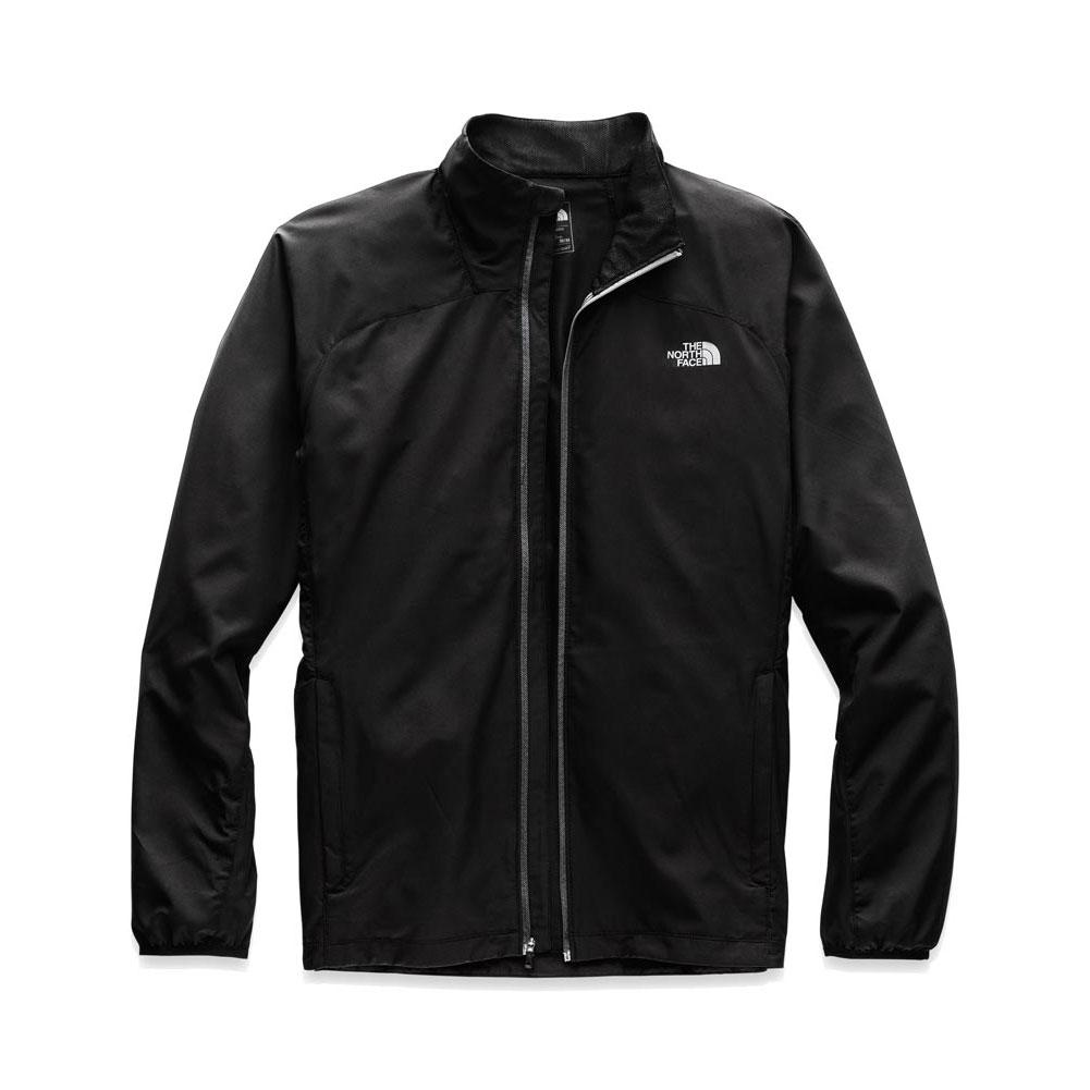 The North Face Ambition Jacket Men S