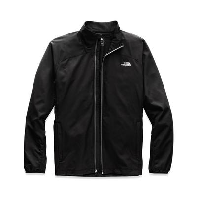 The North Face Ambition Jacket Men's