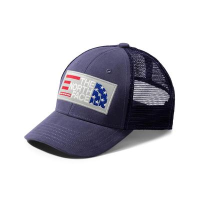The North Face Americana Trucker Kids'