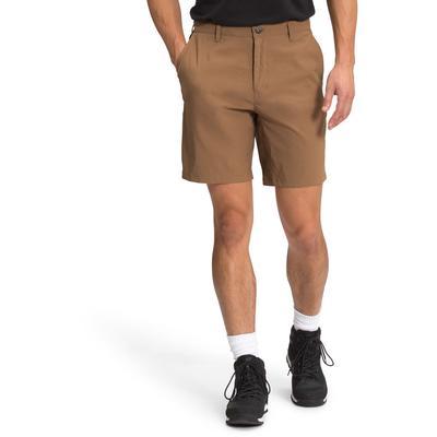 The North Face Sprag Shorts Men's