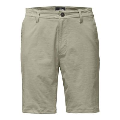 The North Face Sprag Short Men's