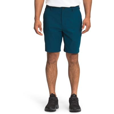 The North Face Sprag Shorts Men's