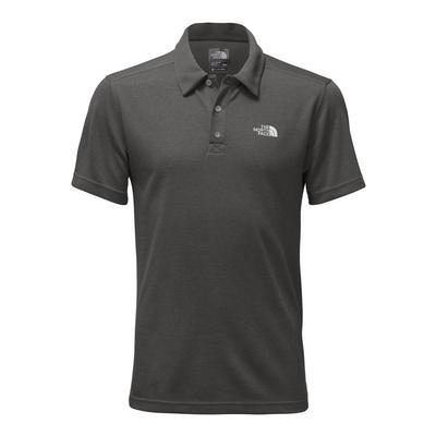The North Face Plaited Crag Polo Men's
