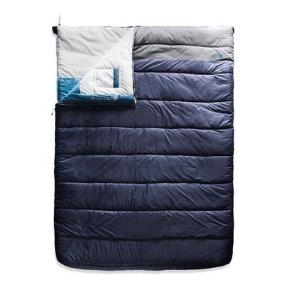 The North Face Dolomite Double 20F/-7C Sleeping Bag