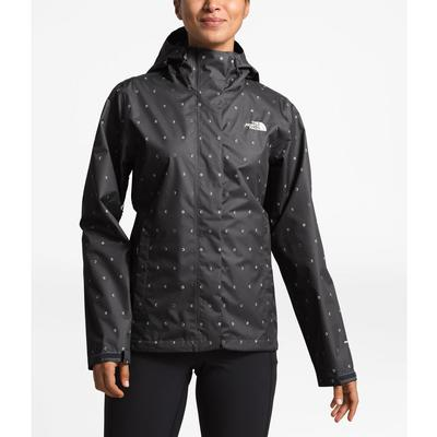 The North Face Print Venture Jacket Women's