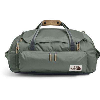 The North Face Berkeley Duffel Bag - M