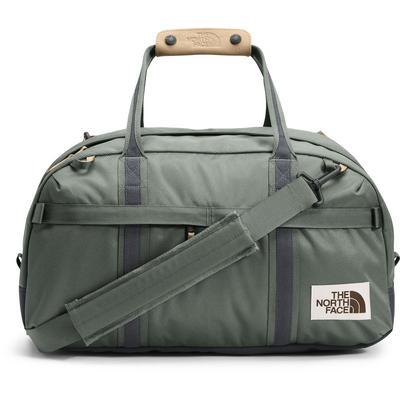 The North Face Berkeley Duffel Bag - S