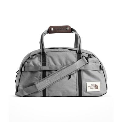 The North Face Berkeley Duffel - Small
