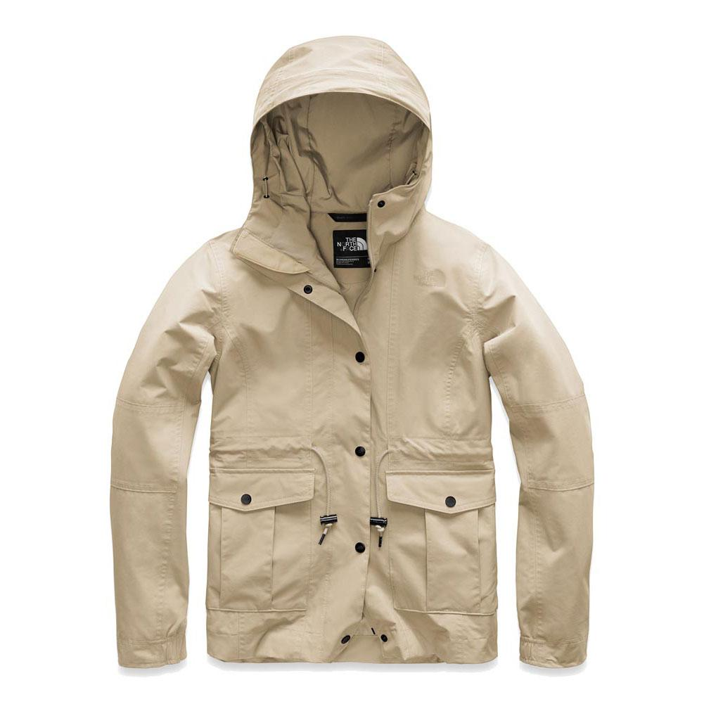 The North Face Zoomie Jacket Women's