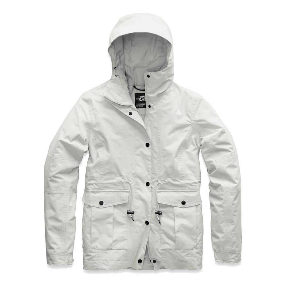 The North Face Zoomie Jacket Women S