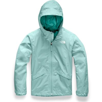 The North Face Zipline Rain Jacket Toddler Girls'