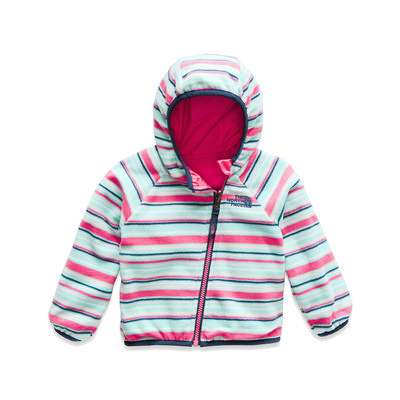 The North Face Reversible Breezeway Jacket Infants'