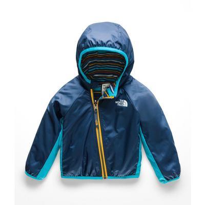 The North Face Reversible Breezeway Jacket Infants'