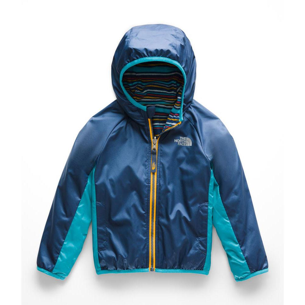 The North Face Reversible Breezeway Jacket Toddlers '