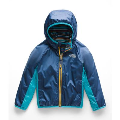 The North Face Reversible Breezeway Jacket Toddlers'