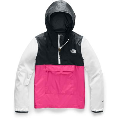The North Face Fanorak Anorak Toddler Girls'