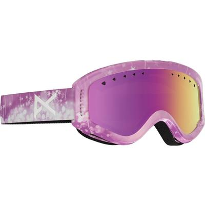 Anon Tracker Goggles Youth