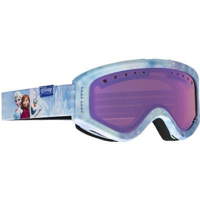 Anon Tracker Disney Frozen Goggles Youth