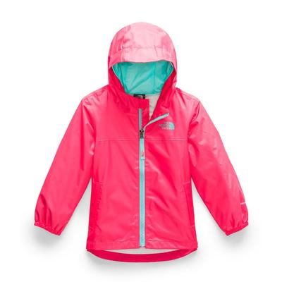 The North Face Zipline Rain Jacket Toddlers'