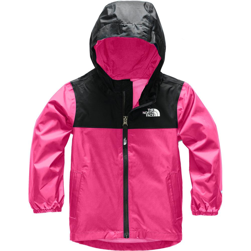 The North Face Zipline Rain Jacket Toddlers '