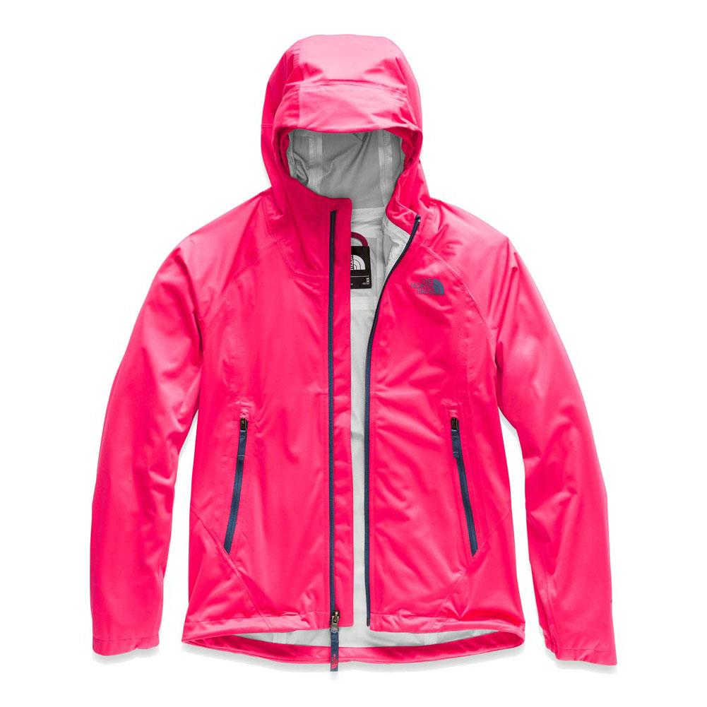 The North Face All Proof Stretch Jacket Girls '