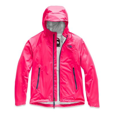The North Face All Proof Stretch Jacket Girls'