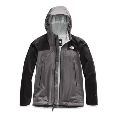 The North Face Allproof Stretch Jacket Boys'