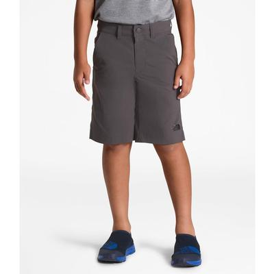 The North Face Spur Trail Short Boys'