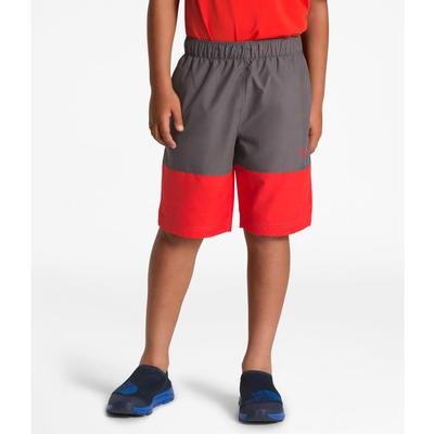 The North Face Class V Short Boys'