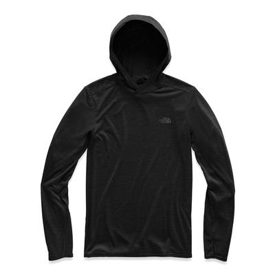 The North Face Hyperlayer Hoodie Men's