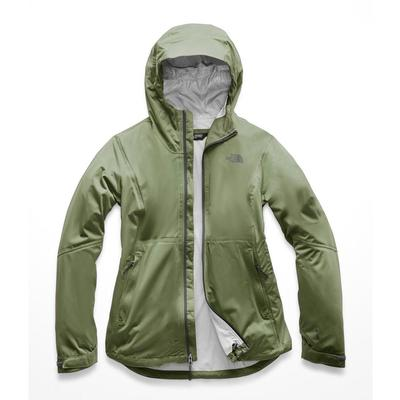 The North Face Allproof Stretch Jacket Women's