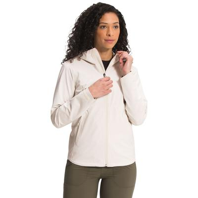 The North Face Allproof Stretch Rain Jacket Women's