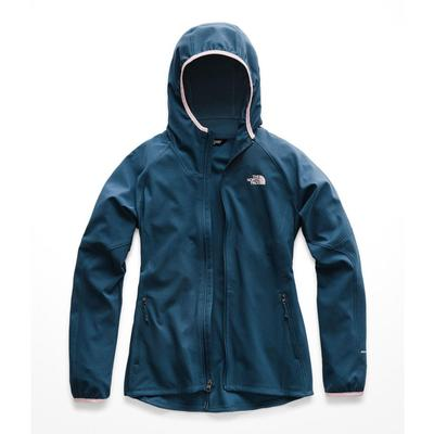 The North Face Apex Nimble Hoodie Women's